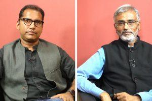 Watch | India and Israel: Strategic Partnership & Beyond