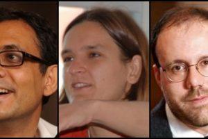 Explainer: What Abhijit Banerjee, Esther Duflo, Michael Kremer Won the Economics Nobel For