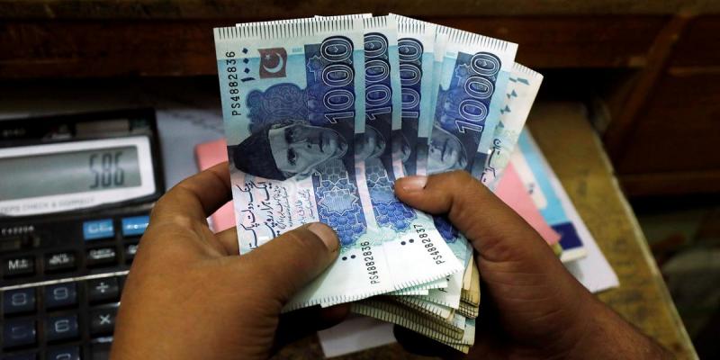 Pakistan Debt Crisis Intensifies as Economic Mismanagement Continues Unabated