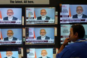 After Questions Raised over FDI in Digital Media, DPIIT Seeks I&B Ministry's Views