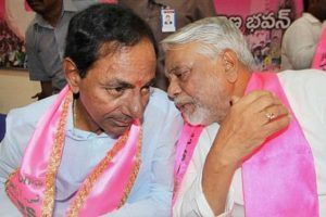 TSRTC Strike: TRS Leader Asks Unions to Hold Talks With Government