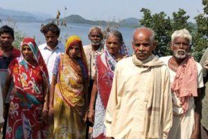 Village in Narmada Valley Will Boycott Maharashtra State Polls to Protest Neglect