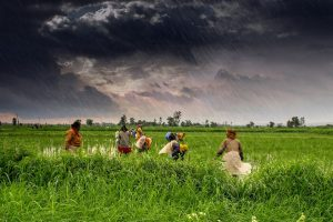 Why the Farmers' Movement Can't Ignore Landless Dalits of Western UP Anymore