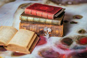Mathrubhumi Group Announces New Rs 5-Lakh Literary Award
