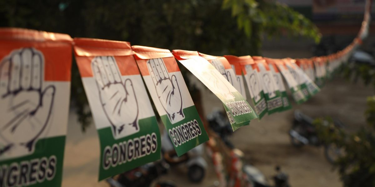 Rajasthan Local Body Polls: Congress Wins 35 of 49 Chairperson and Mayor Posts