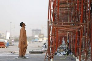 $15 Billion: What South Asian Workers Have Paid in Bribes for Gulf Jobs