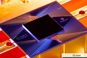 Google Claims Quantum Supremacy, IBM Isn't Satisfied. What're They Debating?