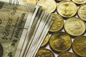 Is the Spectre of Fake Indian Currency Coming in From Pakistan Back To Haunt Us?