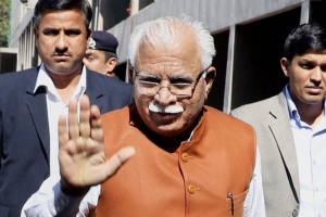 Factcheck: Haryana CM Khattar Doesn't Have Science's Support to Ban Same-Gotra Marriages