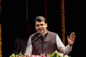'Relocate Metro Car Shed to Aarey': Fadnavis Writes to Uddhav Thackeray