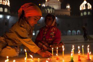 Bhai Dooj, a Symbol of India's Timeless Family System