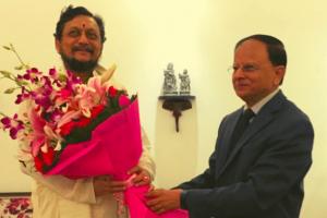 New CJI, Old Concerns of Judicial Independence