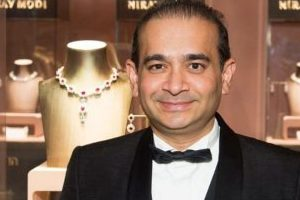 Nirav Modi Extradition Trial to Resume in UK Court on Sept 7