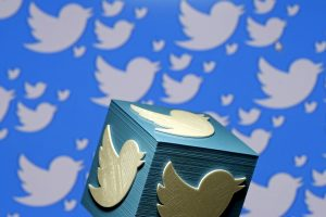 In an Apparent Swipe at Facebook, Twitter Bans All Political Ads