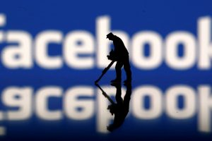 Facebook Moderators Pushed to Return to Office Despite COVID-19 Concerns: Report