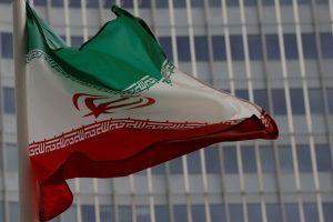 Iran Sentences Journalist Ruhollah Zam to Death for 'Fuelling Anti-Govt Unrest'