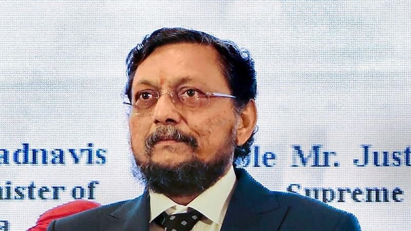 Ayodhya Dispute 'One of the Most Important Cases in the World': CJI-Designate Bobde