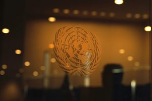 In UN Security Council, China's Objection May Have Cost India Sanction Panel Chair Post