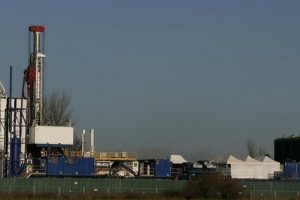 UK Issues Immediate Ban on Fracking Following Damning Scientific Report