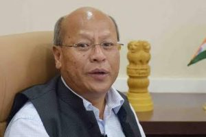 Meghalaya: Trucks Loading Essentials For State Made to Wait at Assam Godowns