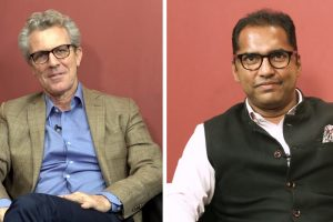 Watch | The Kashmir Decision: What are Its Repercussions for India's International Image?