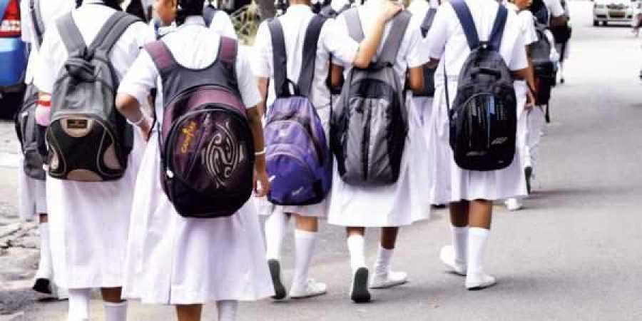 Andhra Pradesh's New Education Policy Could Create Lasting Structural Changes