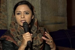 Sedition Case: Give 10-Day Notice to Shehla Rashid Before Arresting Her, Court Tells Police