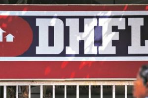 RBI Supersedes Board of Dewan Housing Finance