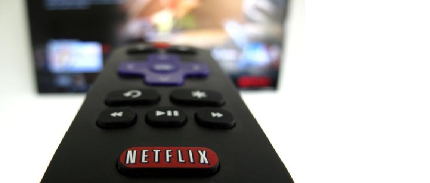 Why Netflix Has Received Little Competition From Hollywood Houses