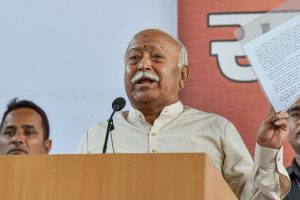 Has RSS Really Distanced Itself From Hindu Claims Over Kashi and Mathura?