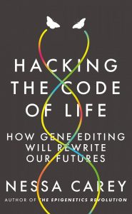 How Gene Editing Is Changing the World