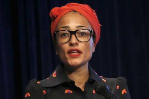 Book Review: Zadie Smith's 'Grand Union' Gets Better With Every Read