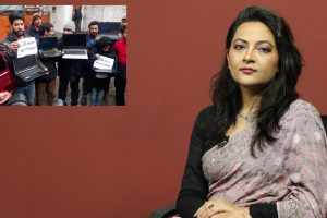 Watch | Arfa Ka India: 100 Days of Lockdown in Kashmir
