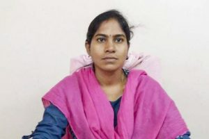 After Tehsildar Burnt Alive, Revenue Personnel in Andhra, Telangana Live In Fear