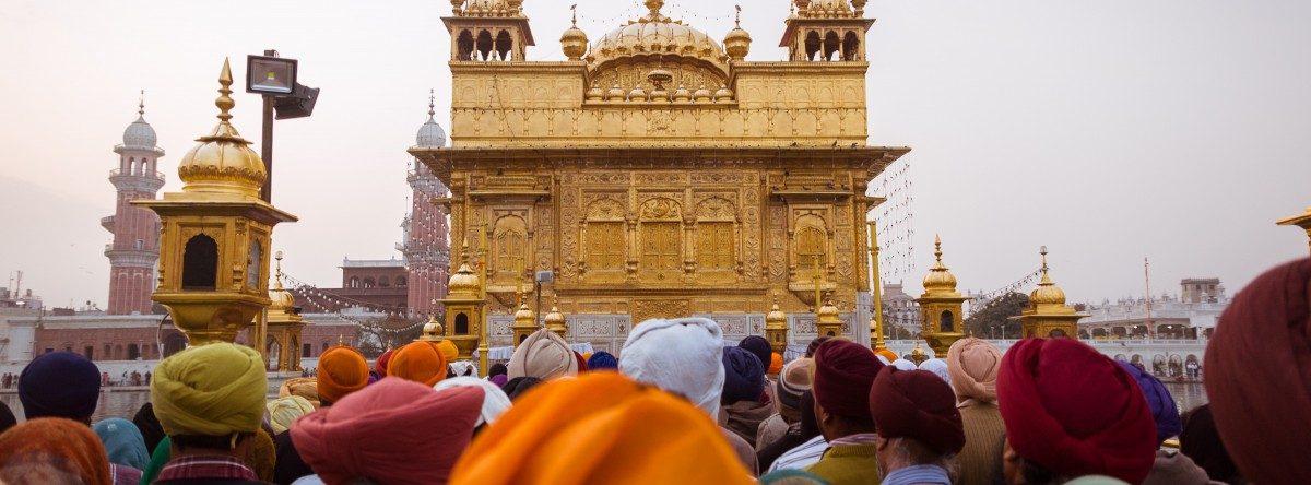 Book Review: Exploring Punjab's Convoluted Past