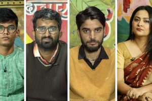 Watch | JNU Fee Hike Row: Why Shouldn't Education Be Subsidised For All?