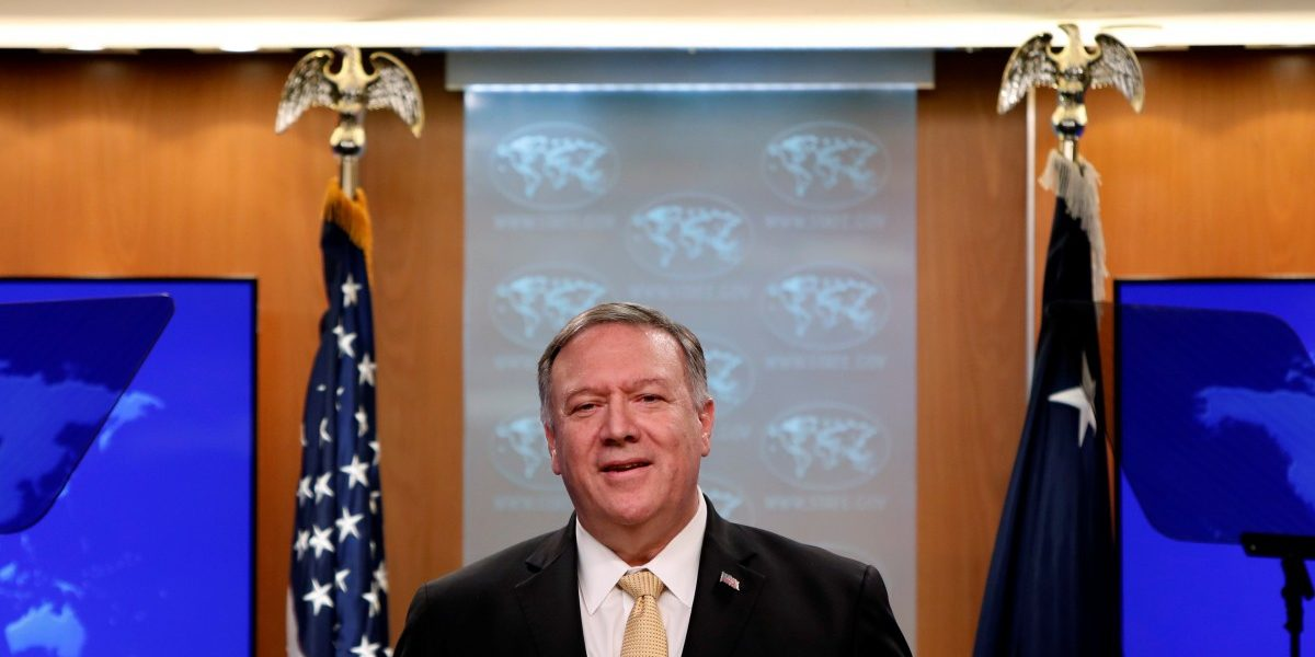 US Announces Seven-Day Partial Truce With Taliban