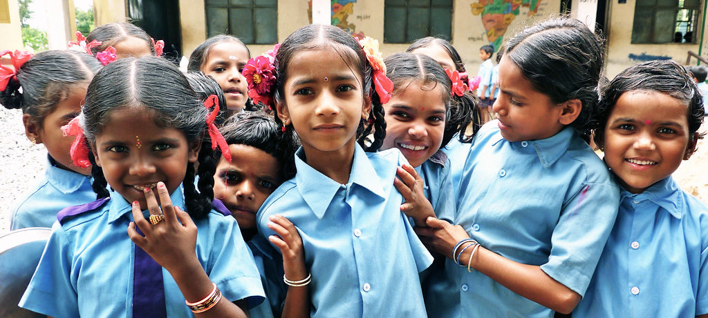 How Ability-Based Segregation in Delhi Government Schools Harms Peer Learning