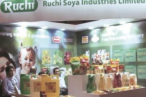 Why the Share Price of Patanjali-Owned Ruchi Soya Rose by Almost 9,000% in Six Months