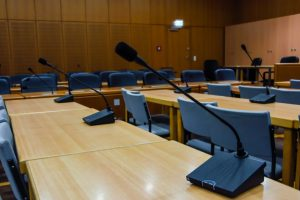 Accused of Spying, Trial of Indian Couple Begins in Germany