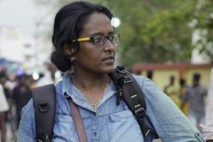 Madras HC Quashes FIR Against 'Kakkoos' Filmmaker Divya Bharathi