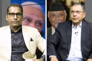 Watch | India Nepal Relations in Shadow of Chinese Influence