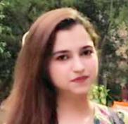 Tarushi Aswani