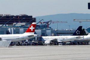 Swiss Firm Zurich Airport Outbids DIAL, Adani to Develop Jewar Airport