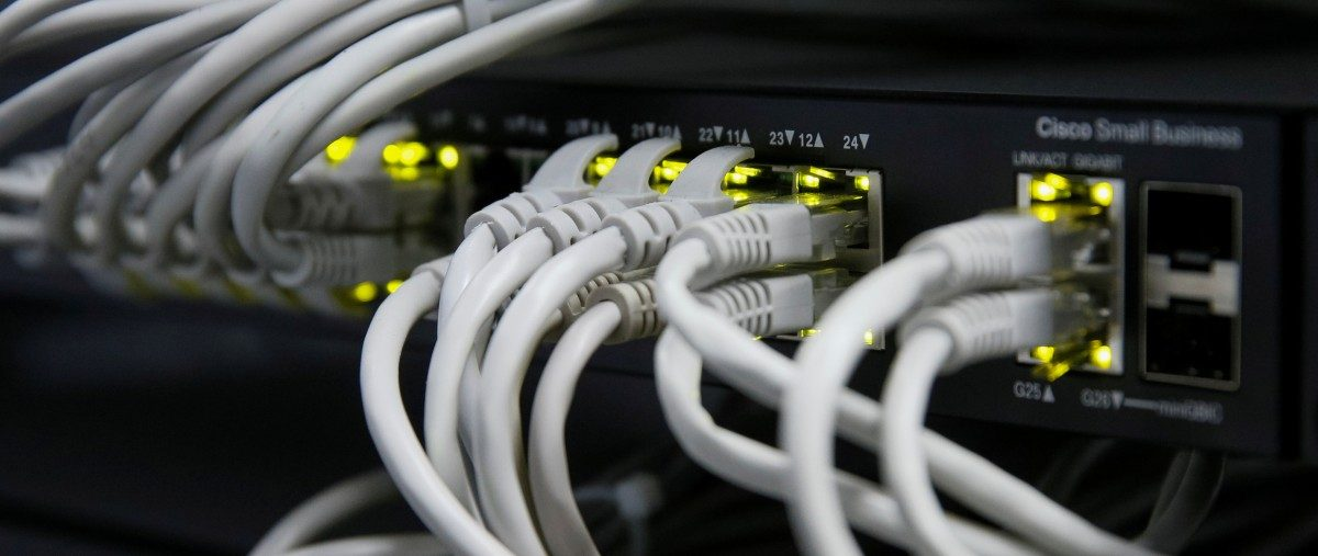 India's Internet Shutdowns Draw Praise From at Least One Country: China