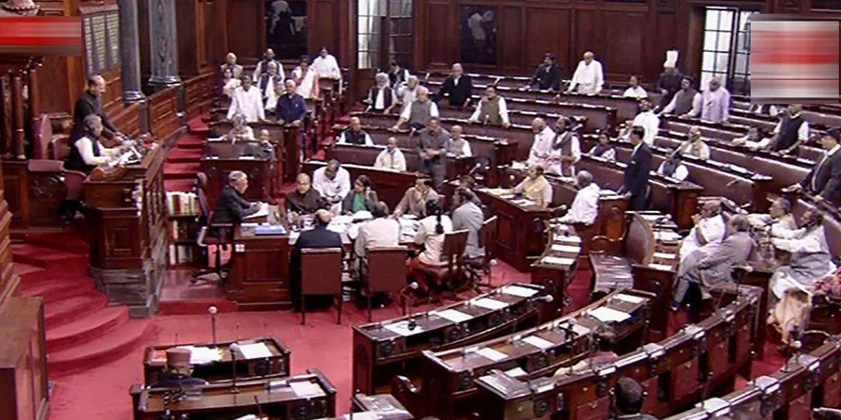 Opposition Parties Maintain Conspicuous Silence on Citizenship Bill