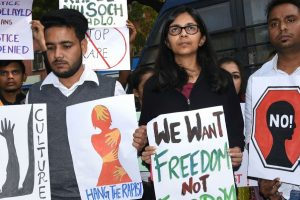Communalising the Hyderabad Rape-Murder Does Nothing to Ensure Women's Safety