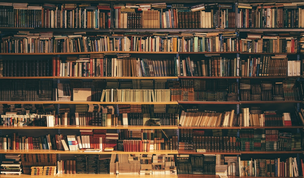 Could a Rating System Help Weigh Claims Made in Popular Science Books?