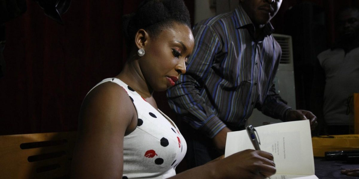 African Literary Prizes Are Contested – but Writers' Groups Are Reshaping Them
