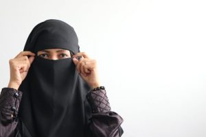 Banning Niqab Makes No Sense in Indonesia: Why Women Wear What They Wear